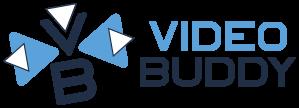 Video Buddy Logo